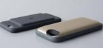 Time Cook forsvarer Apples udskældte battericover