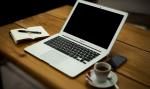 Flere firmaer vælger Mac-computere – og det kan spare dem for penge