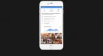 iOS-finesserne, der ikke kommer i Googles Android-app