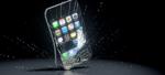 TDC: Ny forsikring giver dag til dag-ombytning af ødelagte mobiltelefoner