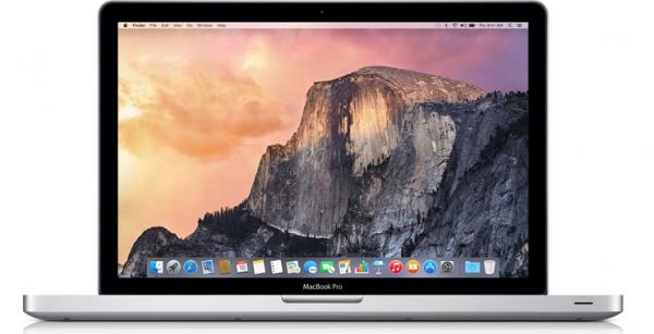 hvordan tager man screenshot på mac