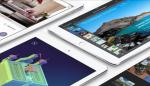 iPad Air 3 lanceres til marts – men uden 3D touch