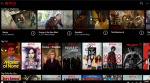 Netflix klar med universal app til Windows 10