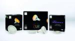 Philips nylancerer med Friends of Hue
