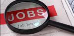 Flere og flere leder efter jobs via mobilen