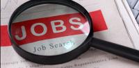 jobsøgning mobil