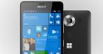 Test af Lumia 950 –en rigtig god start