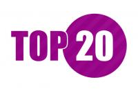 top201101.png