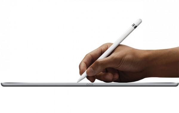 Planerne for iPad Pro 2017 og 2018 afsløret
