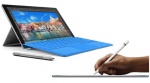 Duel: Apple iPad Pro vs. Microsoft Surface Pro 4