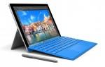 Microsoft: Flere skifter deres Mac-computer ud med Surface
