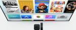 Apple TV på vej med 4K HDR