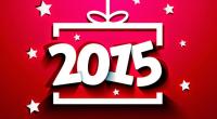 bedste apps 2015