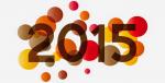 De bedste spil 2015 – dem må du ikke gå glip af
