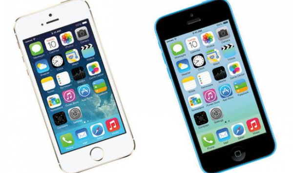 Rygter: iPhone 6C lanceres i april