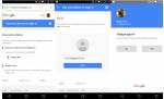 Den nye Google-teknik der kan erstatte dit kodeord