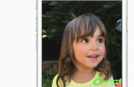 iPhone 6S Live Photos kan nu vises på Facebook