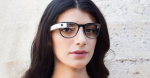 Her er de nye Google Glass – Enterprise Edition