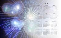 de bedste mobiltelefoner der kommer i 2016