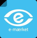 Guide: Sikker e-handel begynder altid med e-mærket!