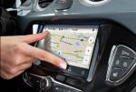 Google dropper fed Android Auto-funktion til smartphones