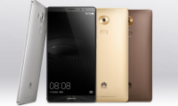 huawei mate 8 phablet