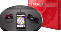 healthbox under armour htc