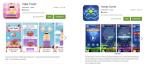 Virus: Google har fjernet 13 malware-inficerede børne-apps