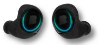 dash wireless specs pris