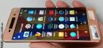 Sony Xperia C6 ser rigtig spændende ud