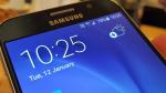 Telenor har åbnet op for WiFi-opkald og VoLTE – uden det koster ekstra