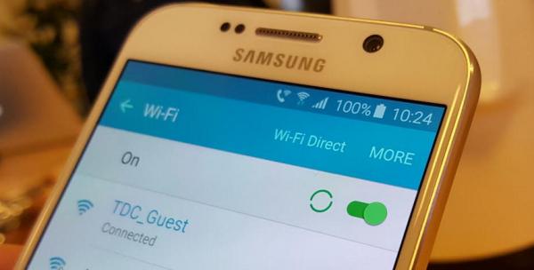 YouSee klar med Wifi-opkald og VoLTE
