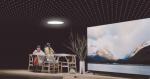 Sony klar med super smart pære der kan styre næsten hele dit hjem (video)