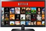 Netflix gør det lettere at finde nye og kommende film og serier
