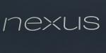 HTC rygtes at få eneret på Nexus-mobiler de næste tre år