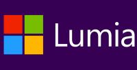 lumia 650 logo