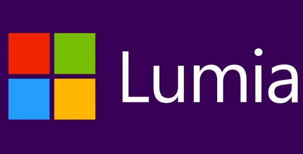 Microsoft forventes at komme med Lumia 650