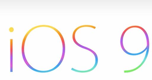 Her er de vigtigste nyheder i den nyeste udgave af iOS