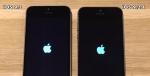 iOS 9.2.1 giver løft til ældre iPhones (video)
