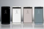 Test af LG V10 – et eldorado af en mobil