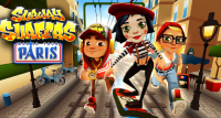 subway surfers test pris