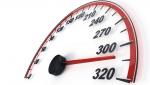YouSee klar med 300 Mbit bredbånd