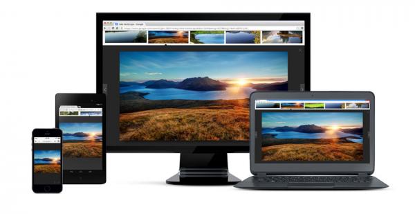 Ny opdatering gør Google Chrome meget hurtigere