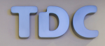 Derfor skulle TDC have satset på Telmore og ikke Yousee