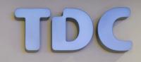 tdc-mobilabonnement.png