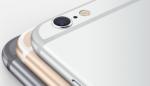 Kendt iPhone-analytiker: iPhone 7 kan skuffe spec-mæssigt