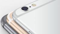 iphone 7 kamera