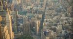 Googles SkyBender-projekt vil sende 5G internet fra droner drevet af solen