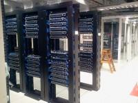 apple datacenter amazon cloud