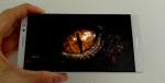 Test af Huawei Mate 8: Stor, hurtig og lang batteritid